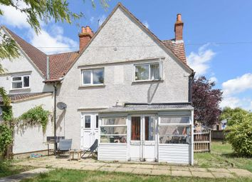 Thumbnail 5 bed semi-detached house to rent in Iffley Road, East Oxford