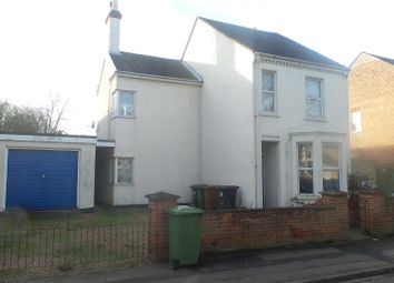 Thumbnail Property for sale in Huntley Grove, Peterborough, Cambridgeshire