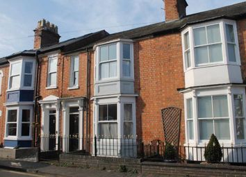 Thumbnail Property for sale in West Street, Stratford-Upon-Avon