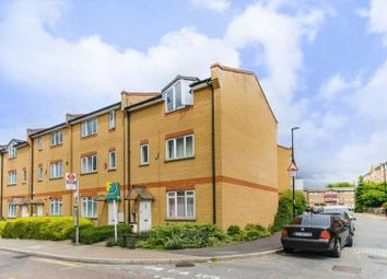 Thumbnail 4 bed town house for sale in Grove Street, London