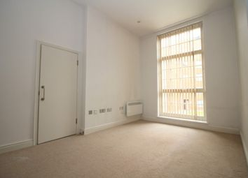 Thumbnail 2 bedroom flat to rent in Paper Mill Yard, Norwich