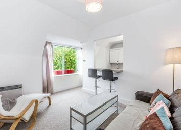 Thumbnail 2 bed flat for sale in Tetherdown Road, Muswell Hill