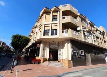 Thumbnail 2 bed apartment for sale in Avda Sandoval 16, Santiago De La Ribera, Murcia, Spain