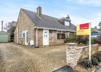 Thumbnail Bungalow for sale in Carterton, Oxfordshire
