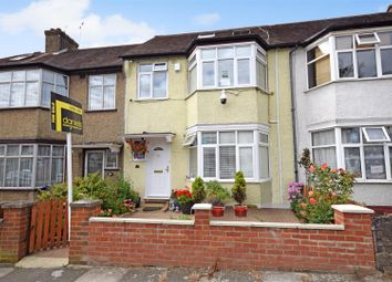 Thumbnail 4 bed terraced house for sale in Sudbury Heights Avenue, Sudbury, Wembley