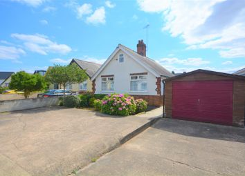 Thumbnail 3 bed detached bungalow for sale in Paget Crescent, Ruddington, Nottingham