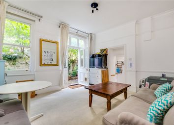 Thumbnail 1 bed flat for sale in Fulham Park Gardens, Parsons Green, London