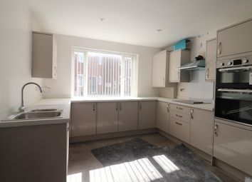 Thumbnail 2 bed bungalow to rent in St Pauls Terrace, Ryhope, Sunderland