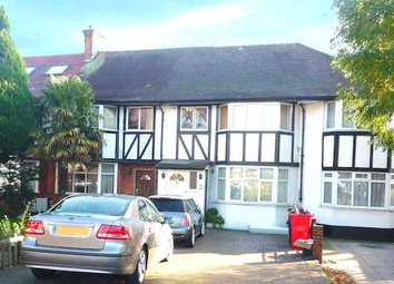 Thumbnail Studio to rent in The Ridgeway, Acton, London