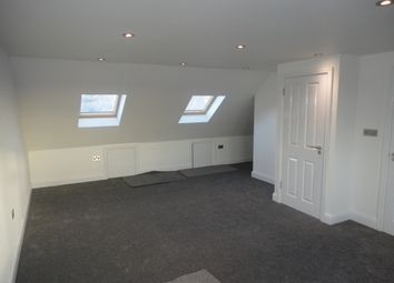 Thumbnail Room to rent in Burns Way, Hounslow