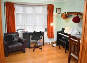 Thumbnail 3 bed terraced house for sale in Dudley Road, South Harrow