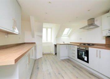 2 bed flat for sale in Charlotte Street, Plymouth PL2