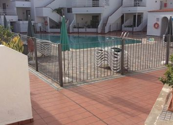 Thumbnail 1 bed apartment for sale in Los Diamantes, Los Cristianos, Tenerife, Spain