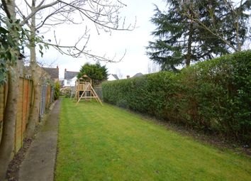 Thumbnail 3 bedroom end terrace house for sale in Windsor Road, Maidenhead, Berkshire