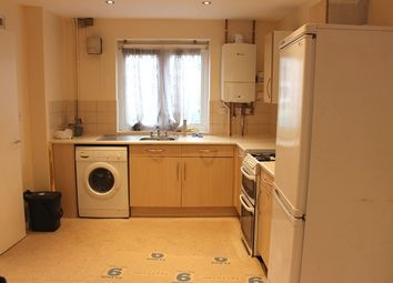 Thumbnail 3 bed terraced house to rent in Chenduit Way, Stanmore