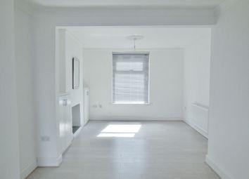Thumbnail 3 bedroom terraced house to rent in Adeline Street, Splott, Cardiff