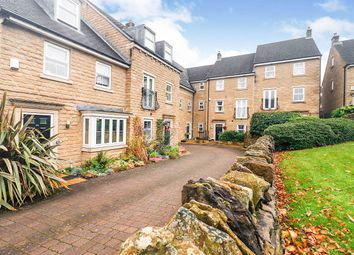 Thumbnail 2 bed flat for sale in Maltings Road, Halifax, West Yorkshire