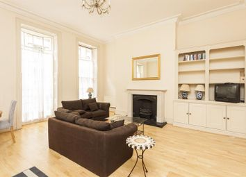 Thumbnail 1 bed property for sale in Craven Street, London