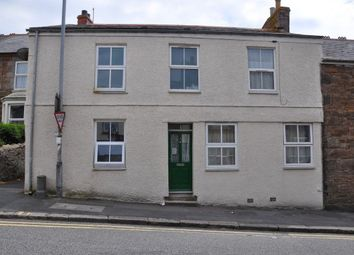 Thumbnail 1 bed flat to rent in Higher Sentry, Coach Lane, Redruth