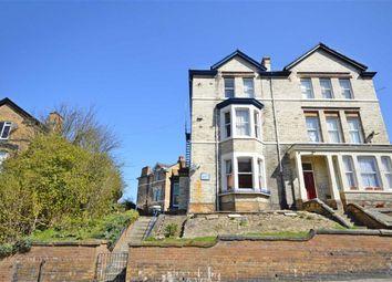 Thumbnail 1 bed flat for sale in Westbourne Grove, Scarborough