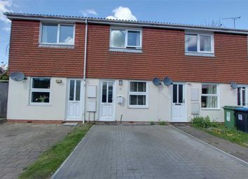 Thumbnail 1 bed property for sale in Pheasant Close, Tring
