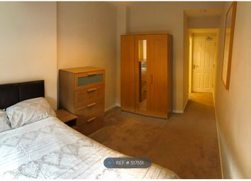 Thumbnail Room to rent in Red Hill, Redditch
