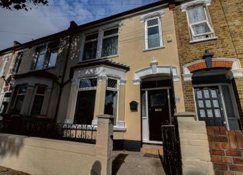 Thumbnail 3 bed property for sale in Mitcham Road, London