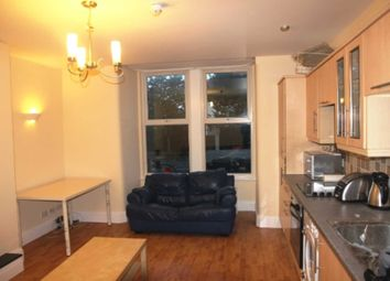 Thumbnail 2 bed flat to rent in Hookstone Road, Harrogate