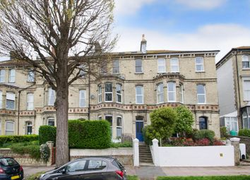 Thumbnail 1 bed property for sale in Enys Road, Eastbourne