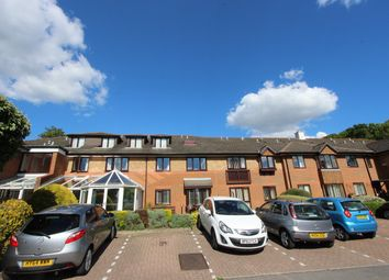 1 bed property for sale in Sherwood Close, Bassett, Southampton SO16