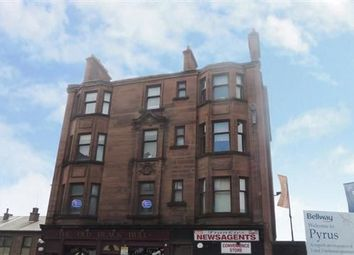 Thumbnail 2 bed flat for sale in 1314, Gallowgate, Flat 3-2, Glasgow G314Dr