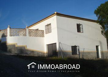 Thumbnail 4 bed villa for sale in 29551 Carratraca, Málaga, Spain