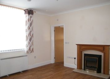 Thumbnail 1 bed flat to rent in Church Street, Southport