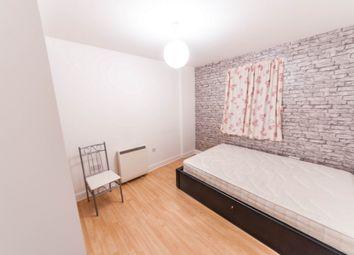 Thumbnail 1 bedroom flat to rent in Eastern Avenue, Gants Hill
