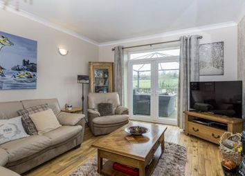Thumbnail 3 bed detached house for sale in Plymstock, Plymouth, Devon