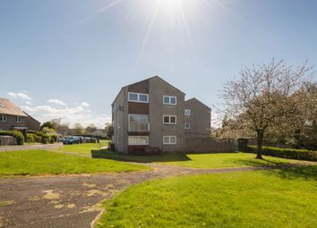 Thumbnail 3 bed maisonette for sale in 45 William Black Place, South Queensferry