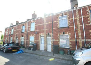 Thumbnail 2 bed property to rent in Highridge Road, Bedminster, Bristol