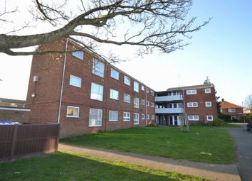 Thumbnail 1 bed flat for sale in Pelham Road, Norwich
