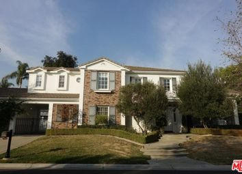 Thumbnail 5 bed property for sale in 728 Carriage House Dr, Arcadia, Ca, 91006