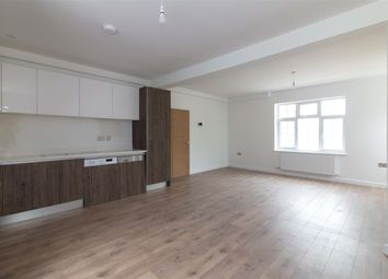 Thumbnail 3 bed flat for sale in The Knot, Beach Road, Westgate-On-Sea