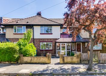 Thumbnail 2 bed property for sale in Thompson Avenue, Richmond, Surrey