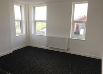 Thumbnail 1 bed flat to rent in Merton Bank Road, St Helens