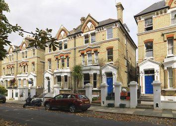 Thumbnail 2 bed flat for sale in St Andrews Square, Surbiton