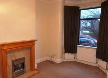 Thumbnail 2 bed terraced house to rent in Poolstock Lane, Poolstock, Wigan