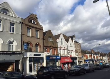 Thumbnail Room to rent in Replingham Road, Southfields