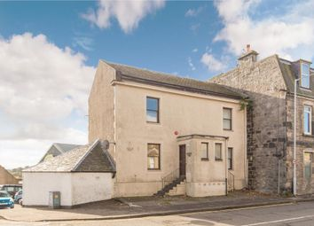 Thumbnail 2 bed semi-detached house for sale in 59B Priory Lane, Dunfermline