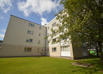 Thumbnail 2 bed flat to rent in Thorndyke, East Kilbride, South Lanarkshire