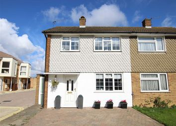 Thumbnail 2 bed property for sale in Stirling Road, Twickenham