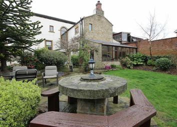 Thumbnail 4 bed property for sale in Oxford Road, Gomersal, West Yorkshire