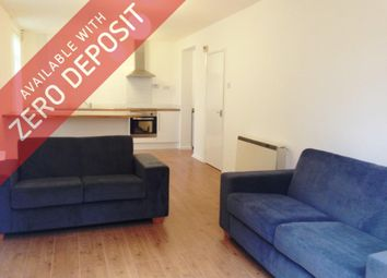 Gwynant Place, Wilmslow Road, Withington M20. 2 bed flat